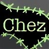 Frankenchez's avatar