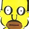 Frankenchokey's avatar