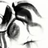 Frankenfrau's avatar