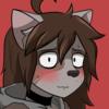 FrankenJade's avatar