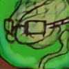 frankenollies's avatar