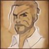 Frankenshop's avatar