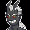 FrankenSoul's avatar