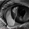 frankenstein2's avatar