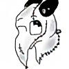 FrankenweenieFan's avatar