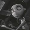 FrankenweenieVictor's avatar