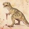 frankenyarn's avatar