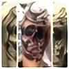 franketat2's avatar