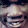 FrankEyeson's avatar