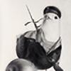 FrankFabian's avatar