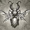 frankfolium's avatar