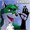 FrankFurFandom's avatar