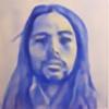 FrankGutbrod's avatar