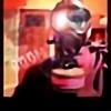 FrankHinley's avatar