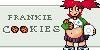 Frankie-cookies