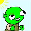 Frankie50's avatar