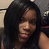 frankie7267's avatar