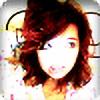 FrankieAnnaCecielia's avatar