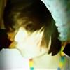 frankiebailey1's avatar