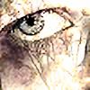 FrankieBlueEyes's avatar