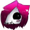 FrankieChaos's avatar