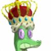 FrankieCrisp's avatar