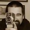 Frankiedabat's avatar