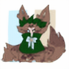 FrankieDankie's avatar