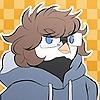 FrankieDF-Kun's avatar