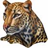 Frankief's avatar