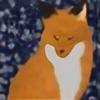 FrankieFox0714's avatar
