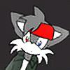 FrankieG2233's avatar