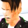 frankiehhh's avatar