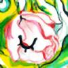 frankienaturally's avatar