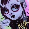 Frankienstein's avatar