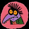 FRANKIESHANKIE's avatar