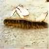 Frankiesteinn's avatar
