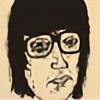 frankietherealist's avatar