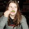 FrankieVisual's avatar