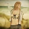 frankiewhippet's avatar