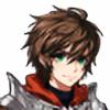 FrankiGarcia's avatar