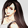 frankiki's avatar