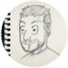 frankiller's avatar