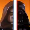 franklando's avatar
