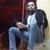 franklil93's avatar
