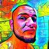 Franklin-art33's avatar