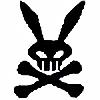 FranklinTKeener's avatar