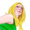 franklove's avatar
