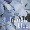 frankly-blue's avatar