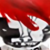 frankm77's avatar